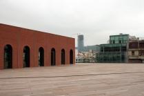 Alhóndiga Bilbao @Rebax
