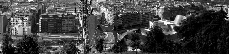 Edificio IFAS Deia