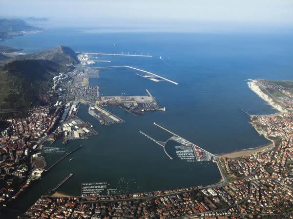 Bilbaoport
