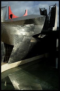 Guggenheim AdemA