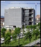 Biblioteca Universidad Deusto Moneo AdemA Mayo08