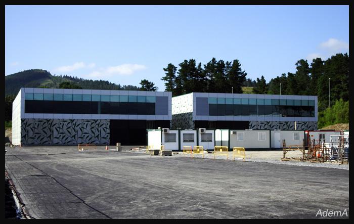 AIC obras AdemA 28 Junio 2008