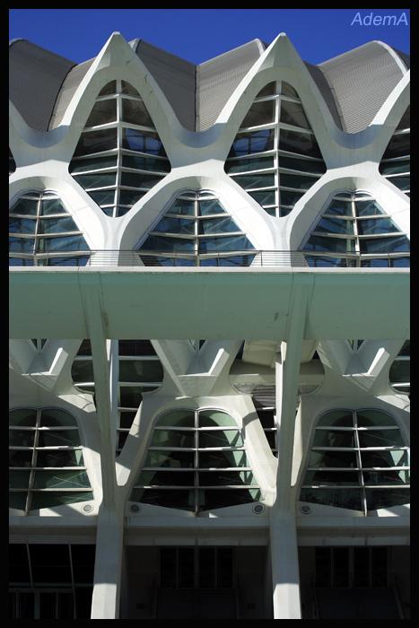 CAC Valencia AdemA Julio 2008