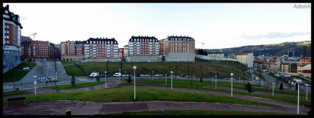 Miribilla AdemA  Diciembre 2007