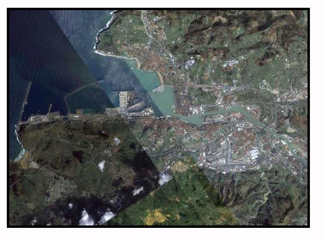 Puerto Bilbao