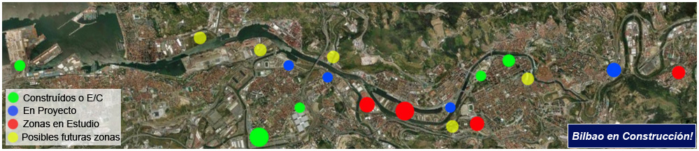 Torres Bilbao Resumen año 2010