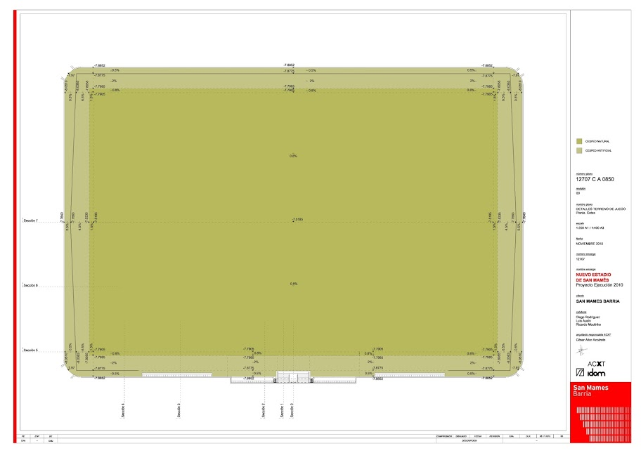 http://bilbaoenconstruccion.files.wordpress.com/2013/02/12707-c-a-0850_rev00-detalles-terreno-de-juego_-planta-cotas.jpg