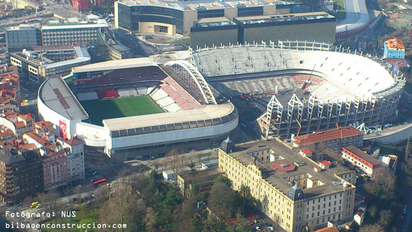 Upcoming Stadium projects - Page 4 Img-20130319-wa0003-copia