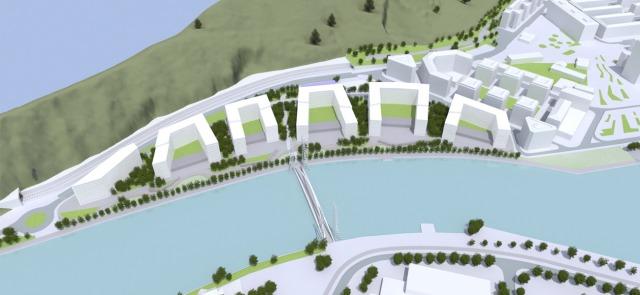 Elorrieta-propuesta-3D