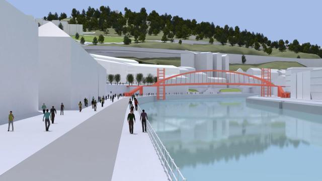 Olabeaga-propuesta-puente-3D-1