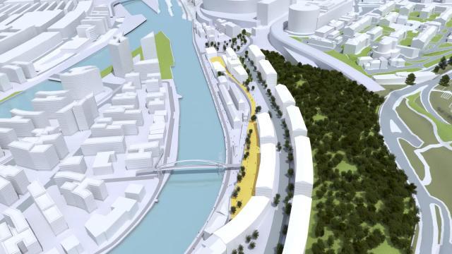 Olabeaga-propuesta-residencial-plaza-3D-1