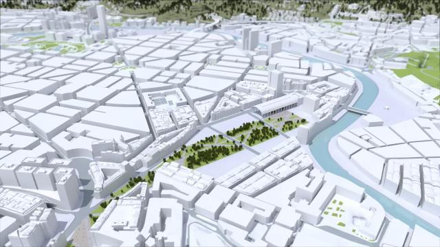 Abando-propuesta-parque-3D