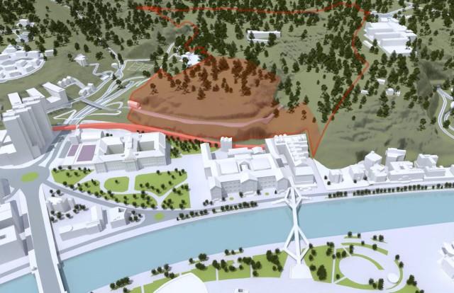 Ampliación-campus-Deusto-propuesta-3D-1