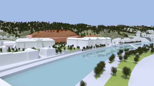 Ampliación-campus-Deusto-propuesta-perspectiva-3D