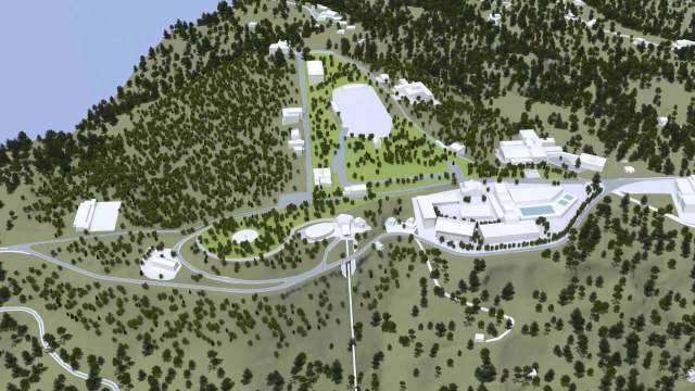 Area-central-de-Artxanda-propuesta-3D-1