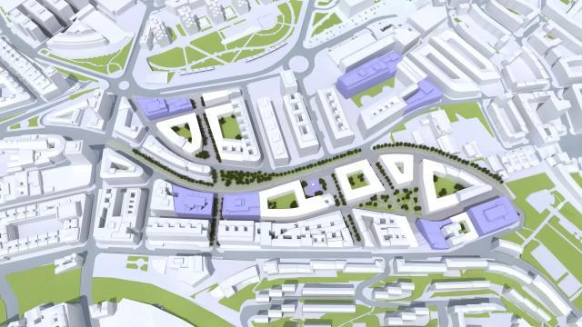 Rekalde-Amezola-Irala-propuesta-3D