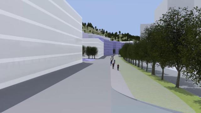 Rekalde-Amezola-Irala-propuesta-paseo-3D