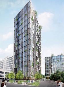 96-brooklyn-bridge-park-affordable-housing-towers-pier6-archpaper