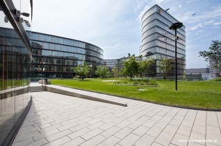 friedl-steinwerke-erste-campus-markus-kaiser-3544