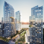 waterline-square-architecture-apartments-residential-usa-rafael-vinoly-richard-meier-kpf_dezeen_sq