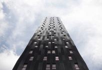Torre Bolueta ©borjagomezfotografia